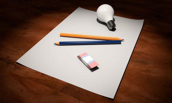 """Appel à projets """"innovation et expérimentation"""" 2018"""