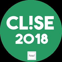 #CLISE20!8 : Classe Inversée, la Semaine !